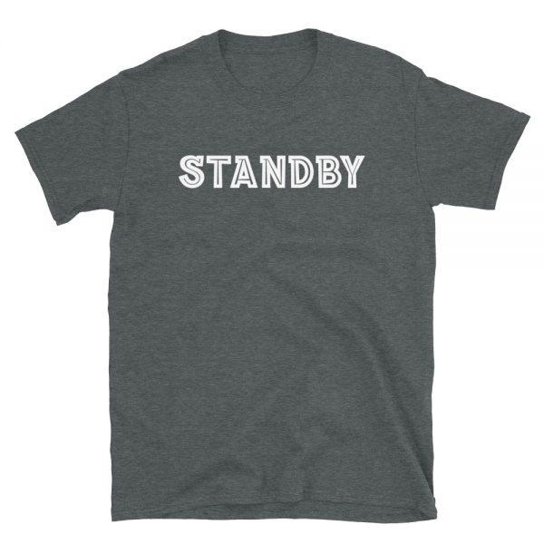 Standby T-Shirt