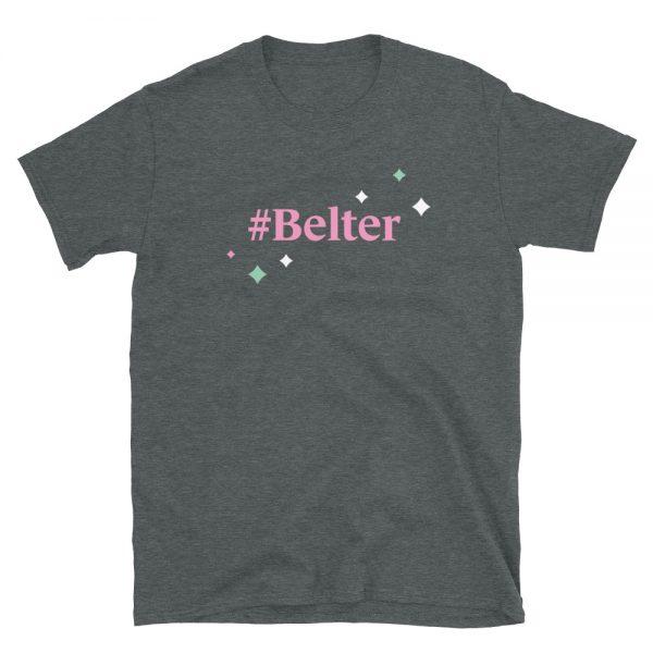 Belter T-Shirt
