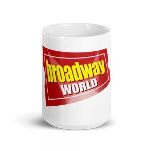BroadwayWorld Mug